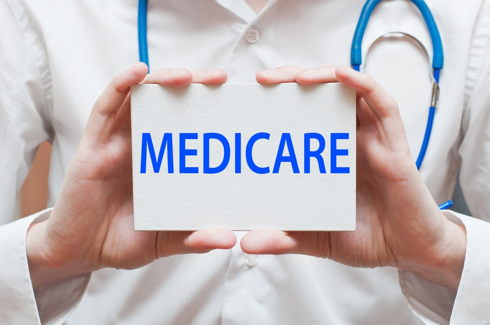 Your-Medicare-Supplement-card-allows-you-to-reap-the-benefits-of-your-policy-when-you-visit-the-doctor