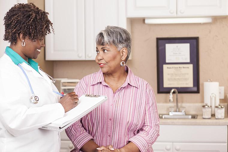 medical-consultation-senior-adult