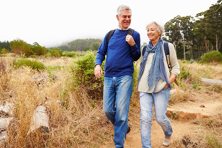senior-couple-walking-together-1