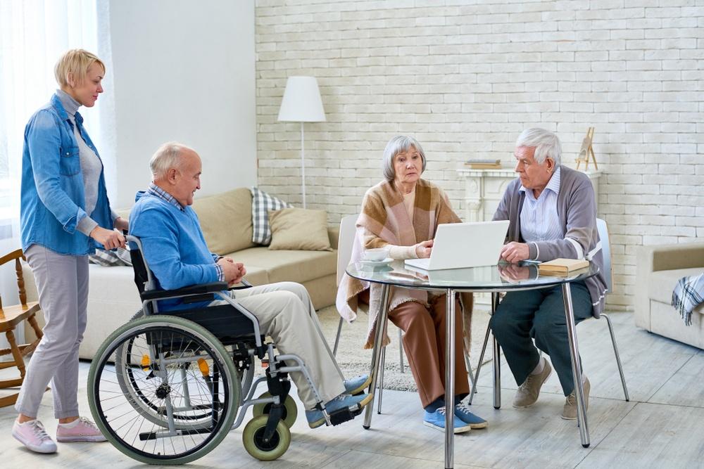 How-do-Medigap-plans-handle-assisted-living?