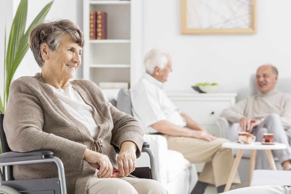 Medicare-Supplement-insurance-and-assisted-living